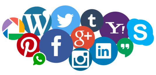 How to Grow Your Social Media Marketing Networks